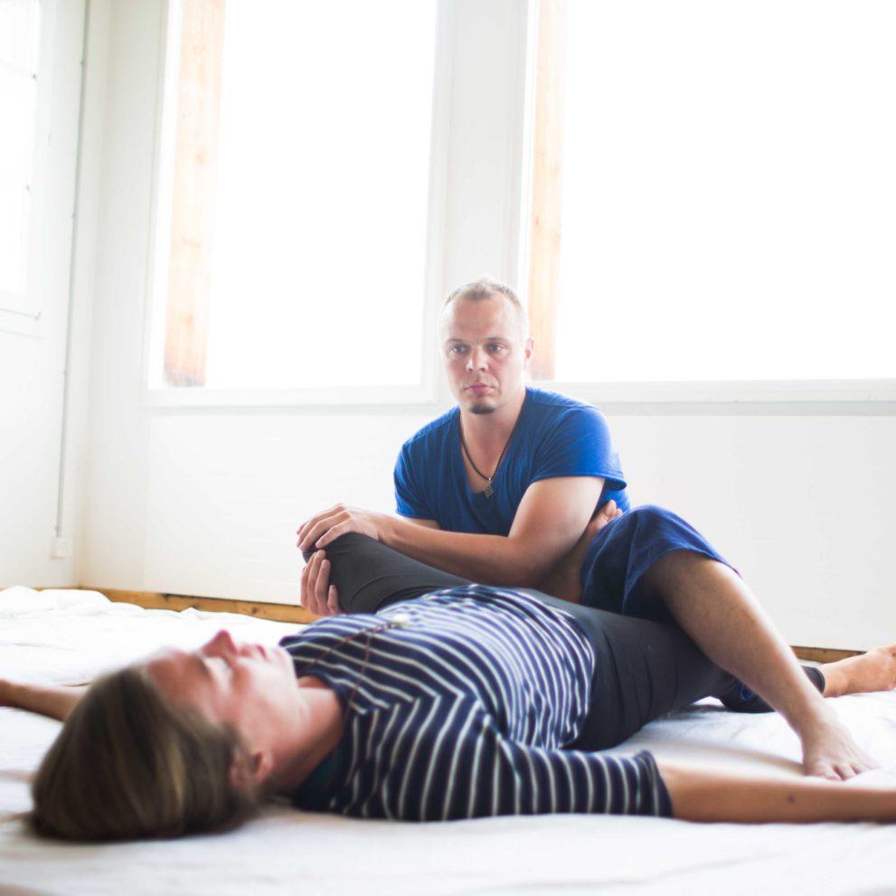 thai-massage-vacanza-2015-0633