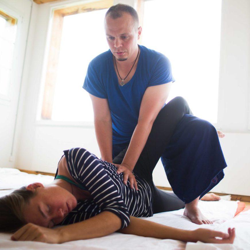 thai-massage-vacanza-2015-0638