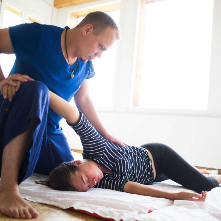 thai-massage-vacanza-2015-0649